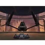 Starship: Imperial Striker
