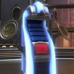 Jukebox: Underworld Classics