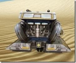 swtor-avalance-heavy-heavy-tank-speeder