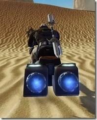 swtor-gsi-emp-03-explorer-speeder-3