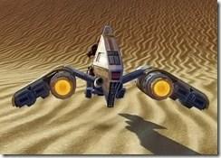 swtor-gsi-hmf-03-exploiter-speeder-3