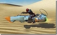 swtor-praxon-trackmaster-speeder-2