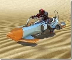 swtor-praxon-trackmaster-speeder-3