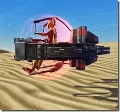 swtor-red-sphere-speeder-2