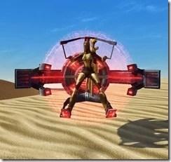 swtor-red-sphere-speeder-3