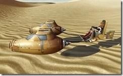 swtor-sky-cruiser-speeder-2