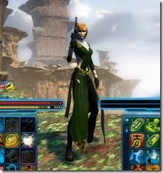Iris UI