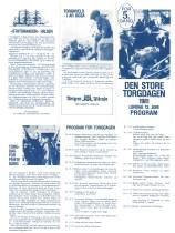 program 1981