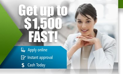 Payday loan direct lender only no teletrack | torgoffbelgte
