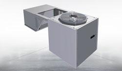Ряд преимуществ холодильных моноблоков