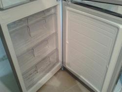 Холодильник Саратов нужно ли его размораживать и как узнать когда?