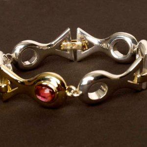 arschmuck-armband-armreif-018-2
