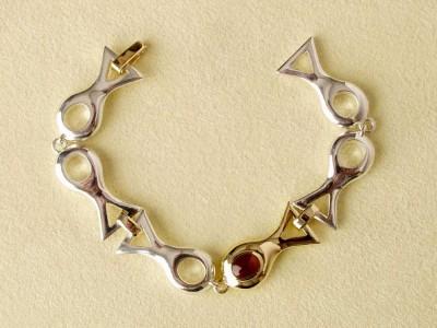 arschmuck-armband-armreif-022
