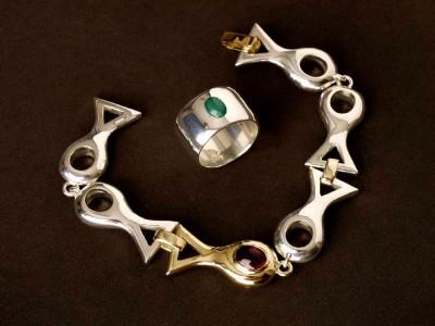 arschmuck-armband-armreif-026-2