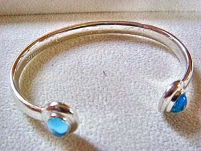 arschmuck-armband-armreif-116-2
