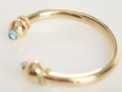 arschmuck-armband-armreif-066