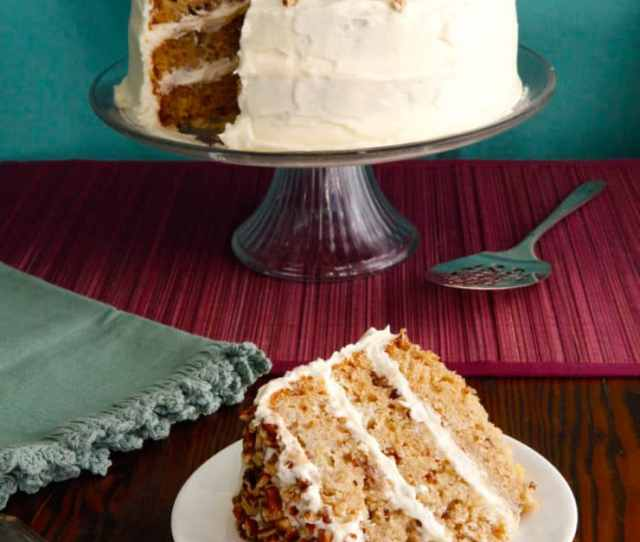 American Cakes Hummingbird Cake A Traditional Recipe And History For Southern Banana Pineapple Spice