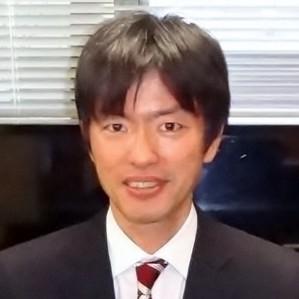 鈴木慎一朗(写真)