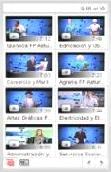 videos de fp asturias para enlace