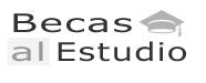 becas al estudio sitio web