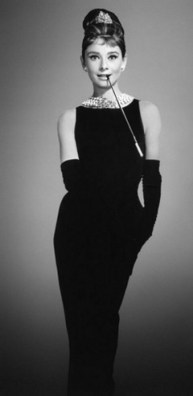 little-black-dress-coco-chanel