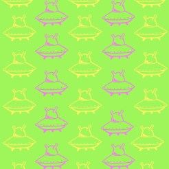 spaceship-print-closed-pink-green-and-yellow