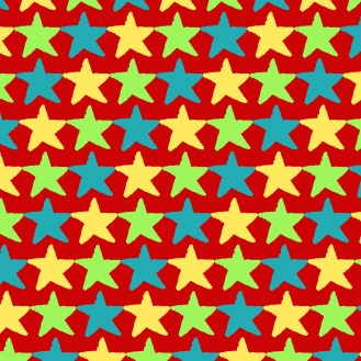 star-design1-basic-4-colours