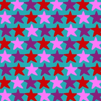 star-design2-pink-colours