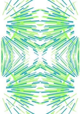 pattern212