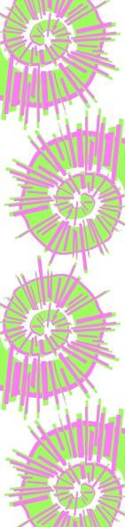 Swirls pattern 2