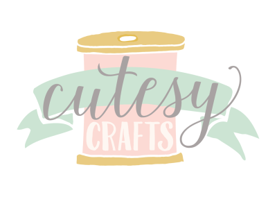 Cutesy Crafts