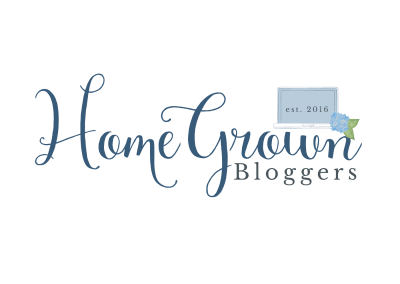 Home Grown Bloggers