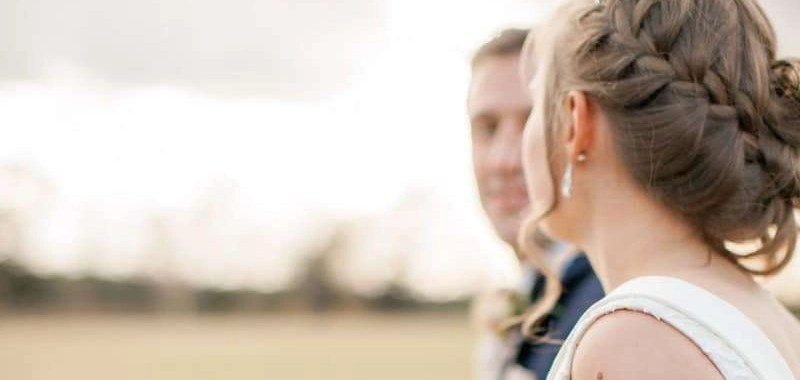 Wedding Hair and Makeup Northbrook Park Surrey