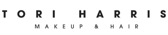 Tori Harris Pro Team Logo