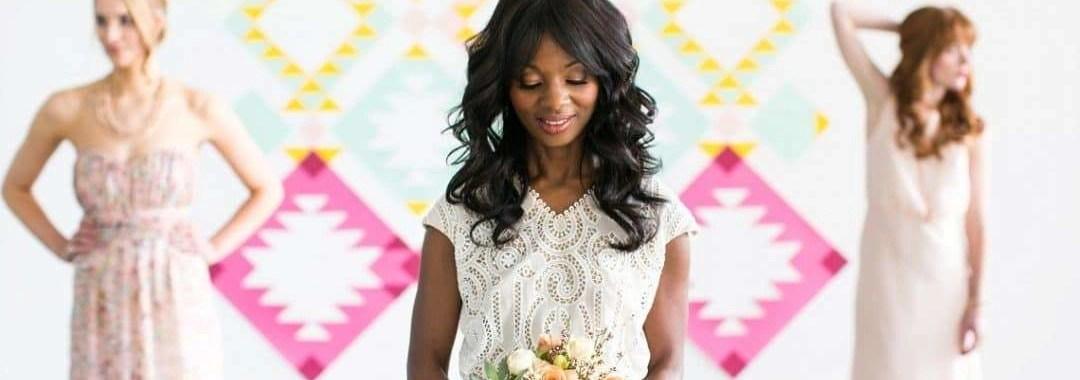 Tori Harris Wedding Hair Makeup Bloved London Inspiration