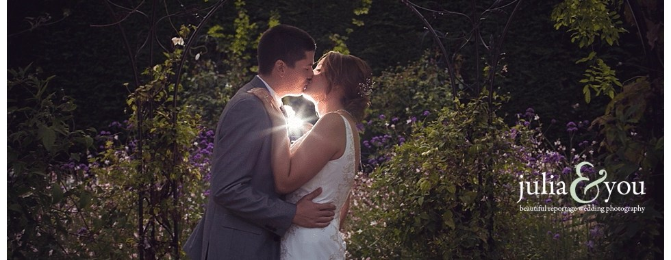 Tori Harris Essex Wedding Hair and Makeup Brides
