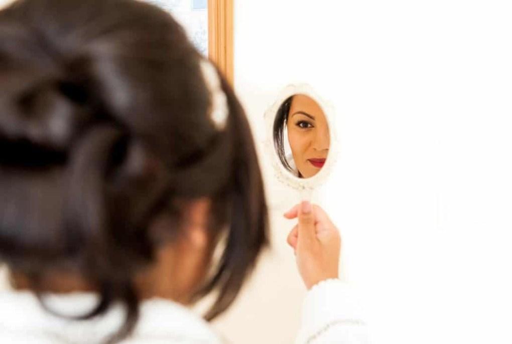 Tori Harris Hertfordshire Wedding Hair and Makeup