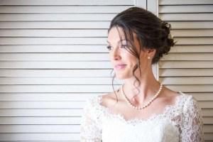 Suffolk Coastal Wedding Hair and Makeup Tori Harris