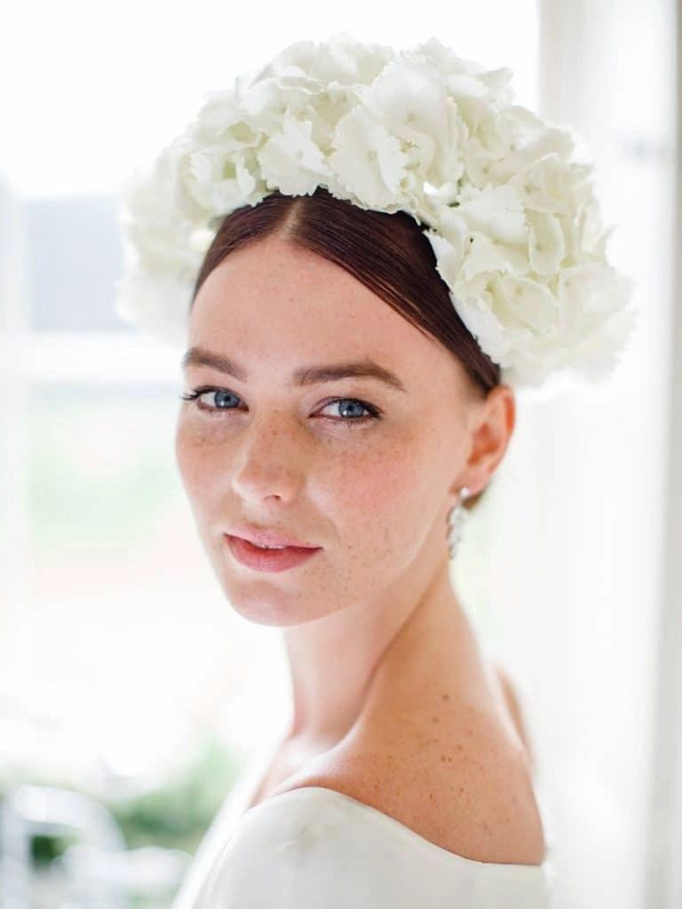 Wedding Hair Makeup London