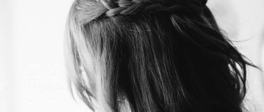 Wedding Hair and Makeup Tori Harris Cambridgeshire