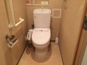 トイレ,便座,CW-KB1,BW1