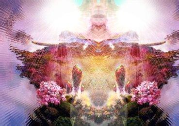 https://i0.wp.com/torindiegalaxien.de/Bilder-neu20-02-11/fantasie/1gard-en.jpg