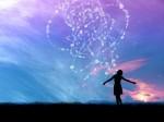 https://i0.wp.com/torindiegalaxien.de/Bilder-neu20-02-11/li-arb/manifestation-150x112.jpg