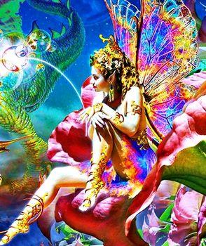 https://i0.wp.com/torindiegalaxien.de/Bilder-neu20-02-11/naturgeister/feen0116-3.jpg