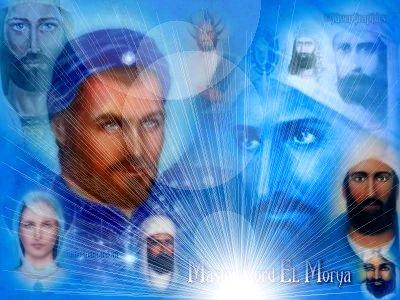 https://i0.wp.com/torindiegalaxien.de/Bilder-neu20-02-11/personen/El_Morya5.jpg