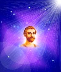 https://i0.wp.com/torindiegalaxien.de/Bilder-neu20-02-11/personen/saint_germain_meist.jpg