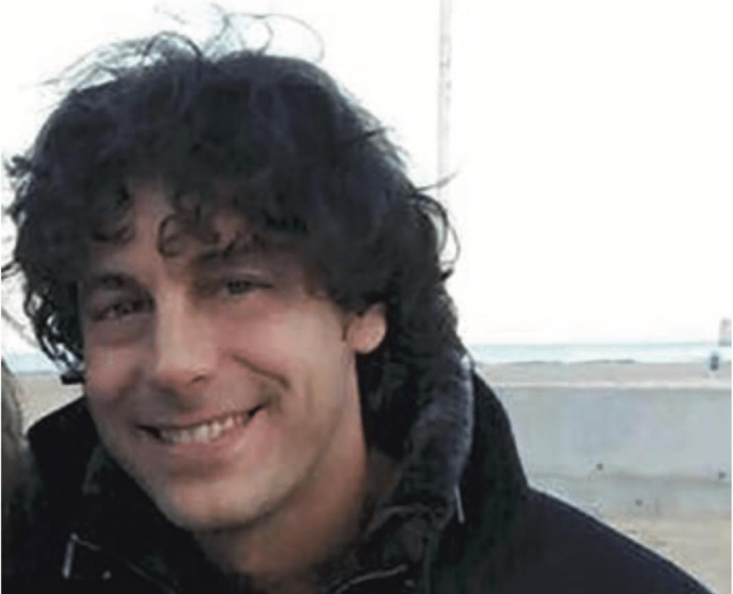 Gabriele Gerardi, architetto