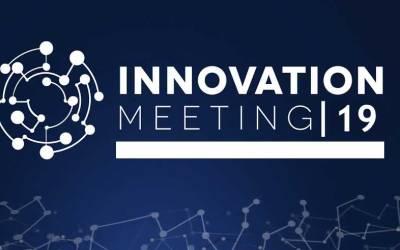Inovacijsko srečanje 2019
