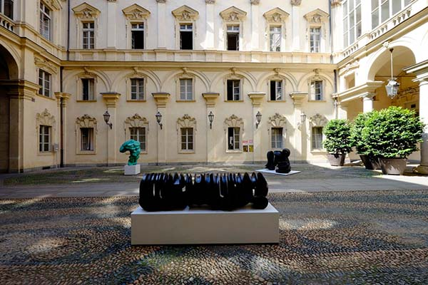 torino-arte-alle-corti-01