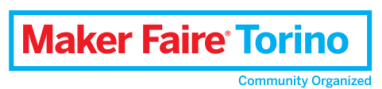 Torino Maker Faire logo